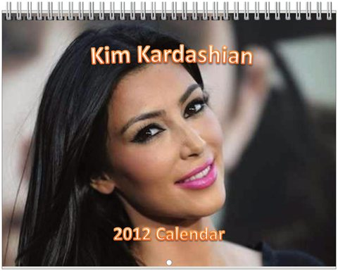 2014 Wall Calendars | Tupac Calendars 2013 - Cross Cultural Calendars